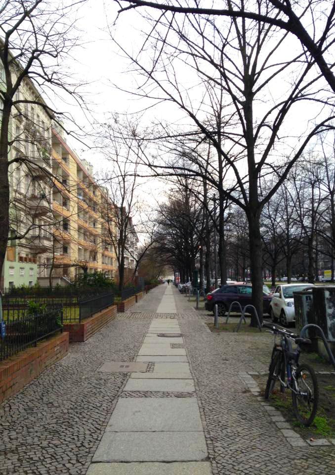 street2berlin.jpg