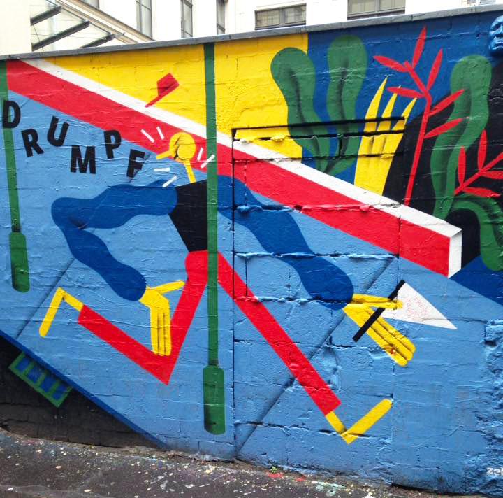 streetart2.jpg
