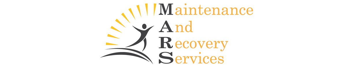 MARS/Community Medical Services