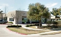 CEDAR PARK   CLINIC   1101 Arrow Point Drive #214 Cedar Park, Texas 78753  Phone: 512-986-7743                 Fax: 512-986-7759
