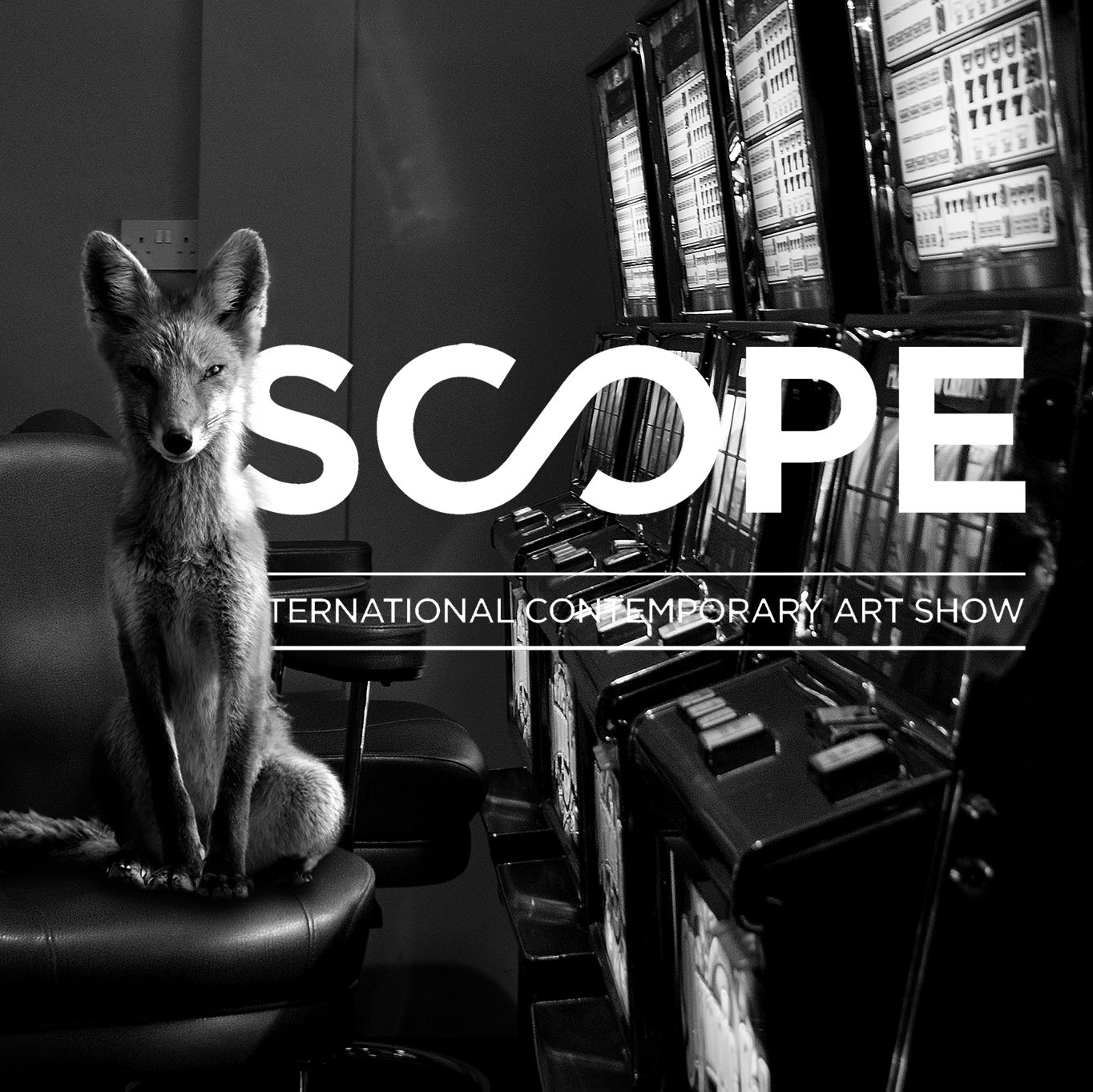 Scope Promo.jpg