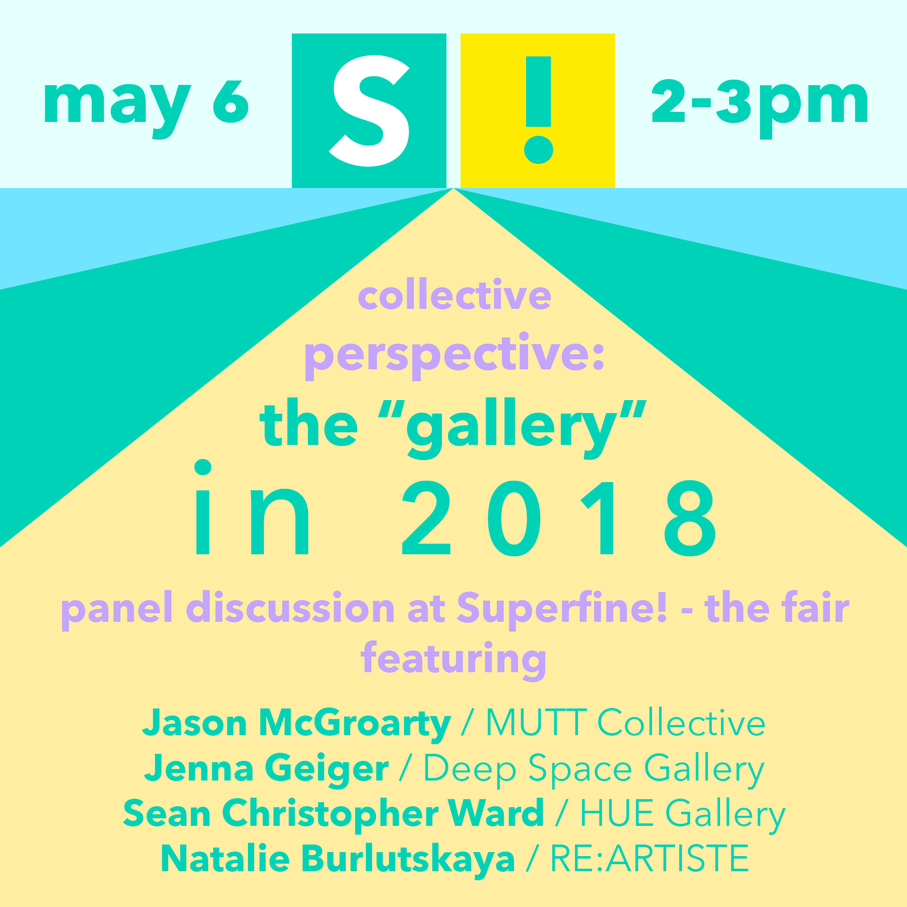 Gallery Panel Invite Graphic.jpg