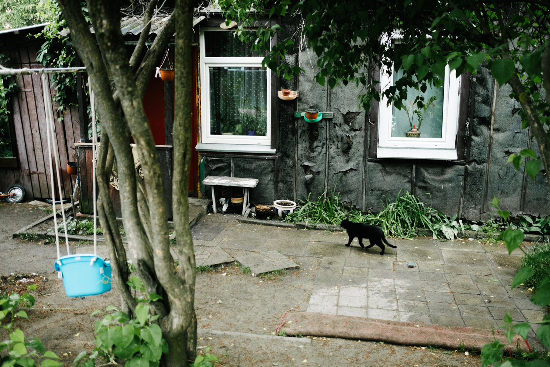 IgnasVincerzevskis_Vilnius_Lithuania+(2+of+27).jpg