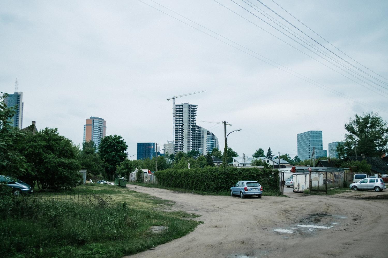 IgnasVincerzevskis_Vilnius_Lithuania+(3+of+27).jpg