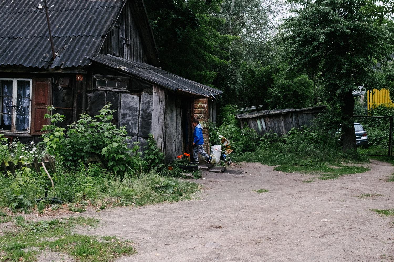 IgnasVincerzevskis_Vilnius_Lithuania+(17+of+27).jpg