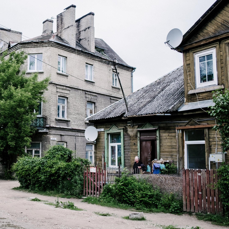 IgnasVincerzevskis_Vilnius_Lithuania+(21+of+27).jpg