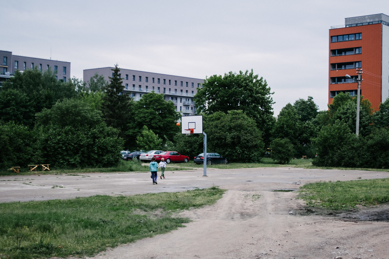 IgnasVincerzevskis_Vilnius_Lithuania+(25+of+27).jpg
