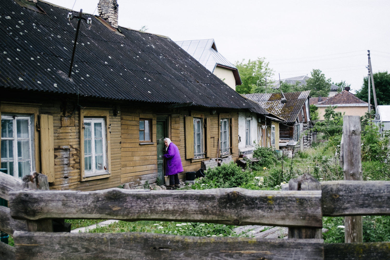 IgnasVincerzevskis_Vilnius_Lithuania+(26+of+27).jpg