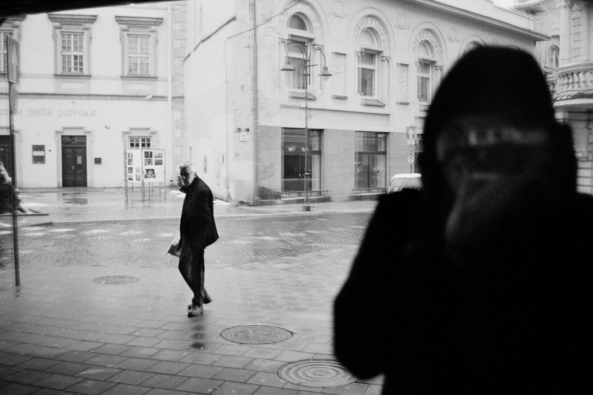 Ignas_Winter-1.jpg