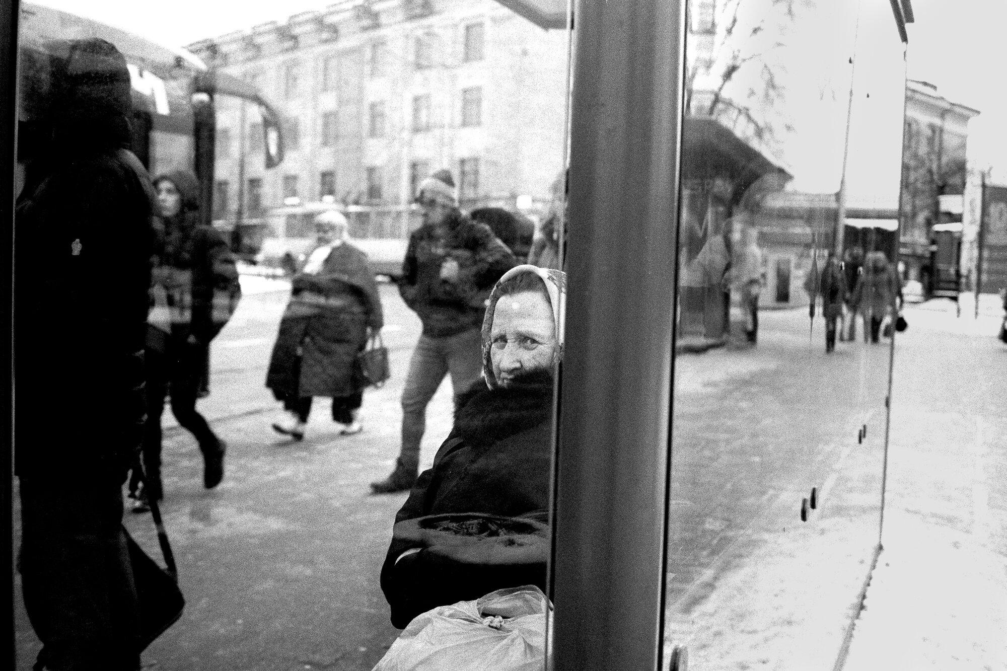 Ignas_Winter-4.jpg