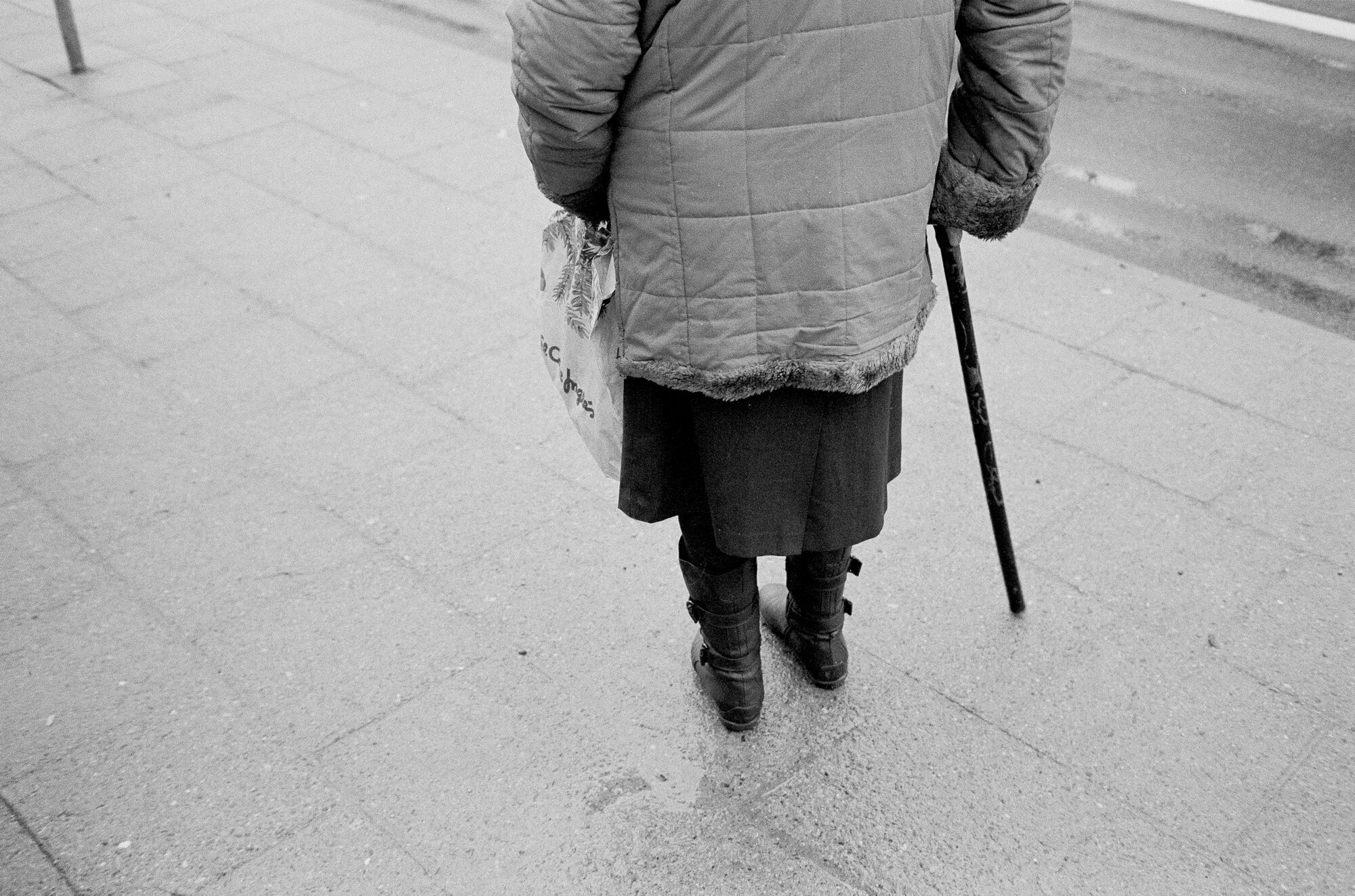 Ignas_Winter-8.jpg