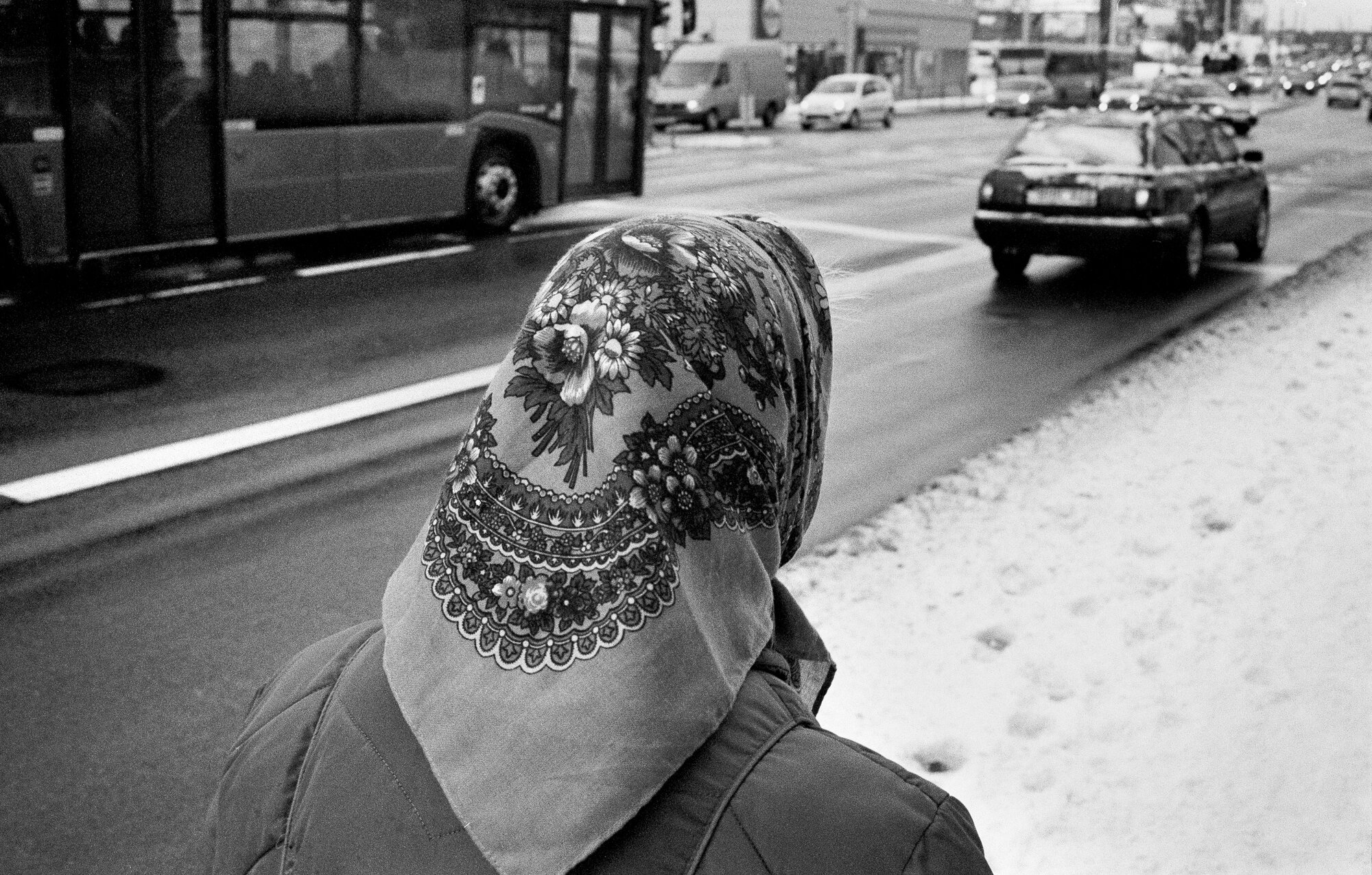Ignas_Winter-9.jpg
