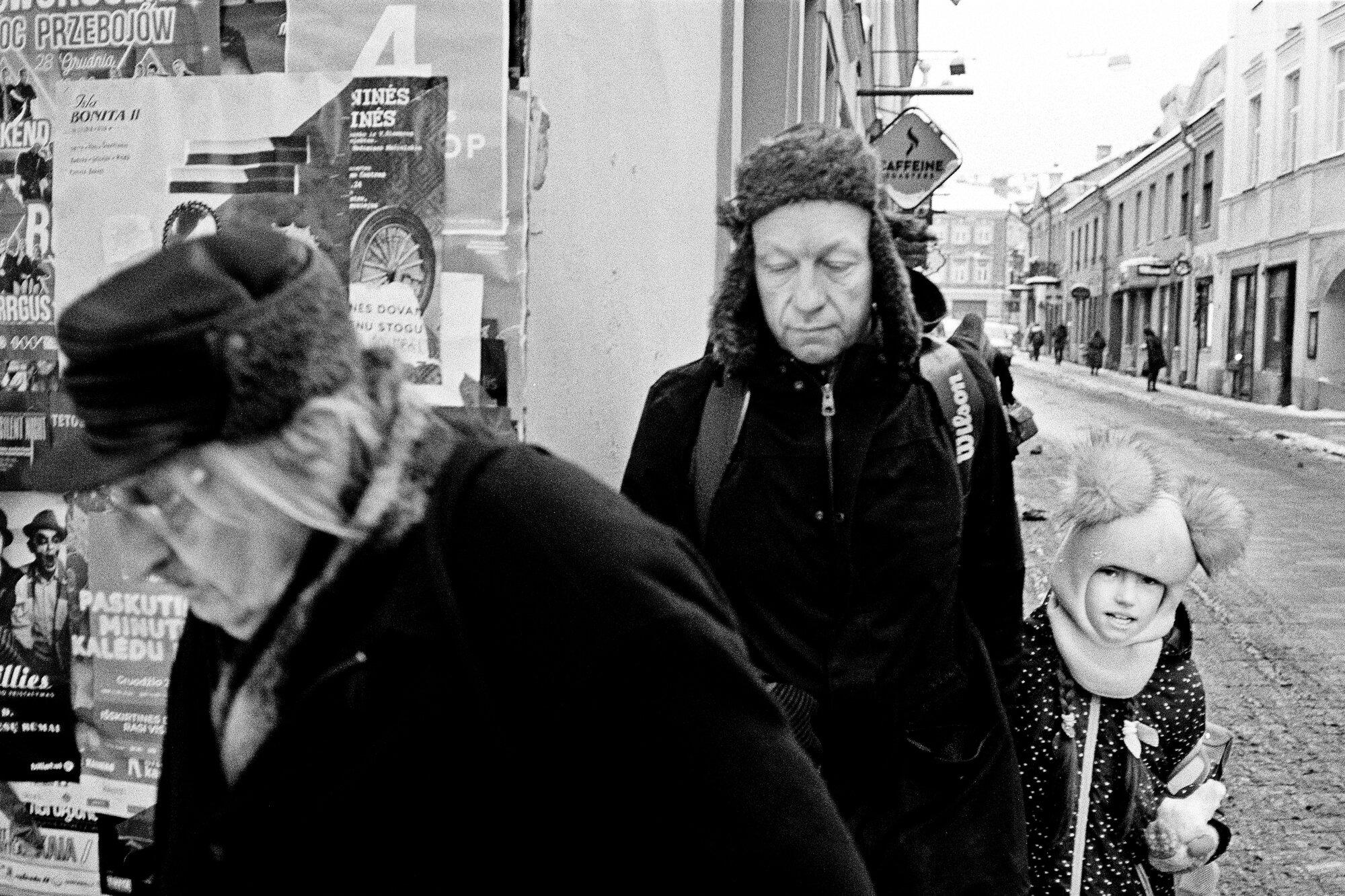 Ignas_Winter-12.jpg