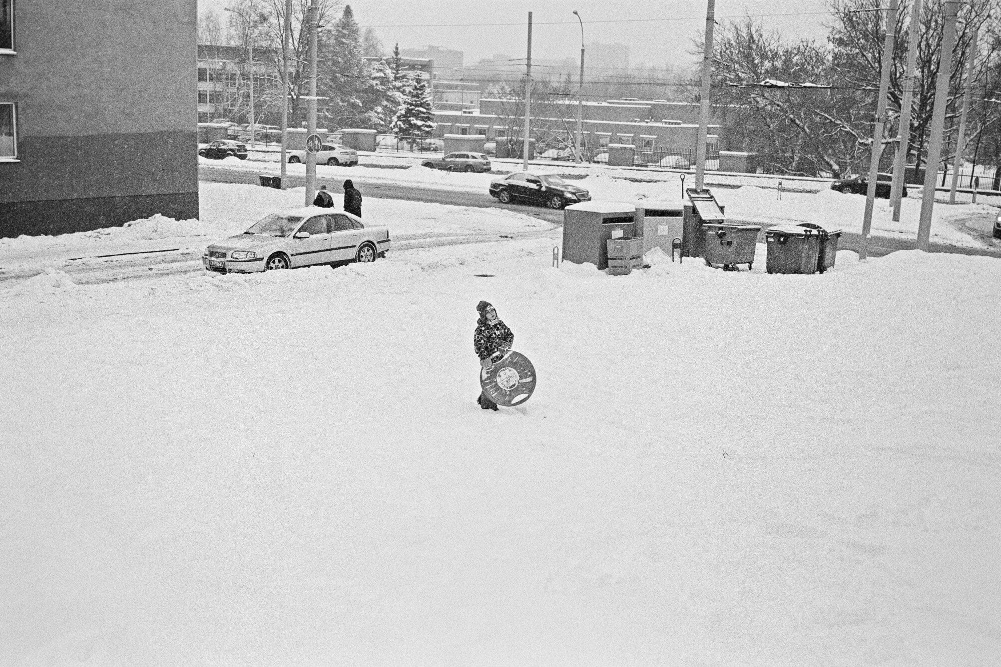 Ignas_Winter-13.jpg