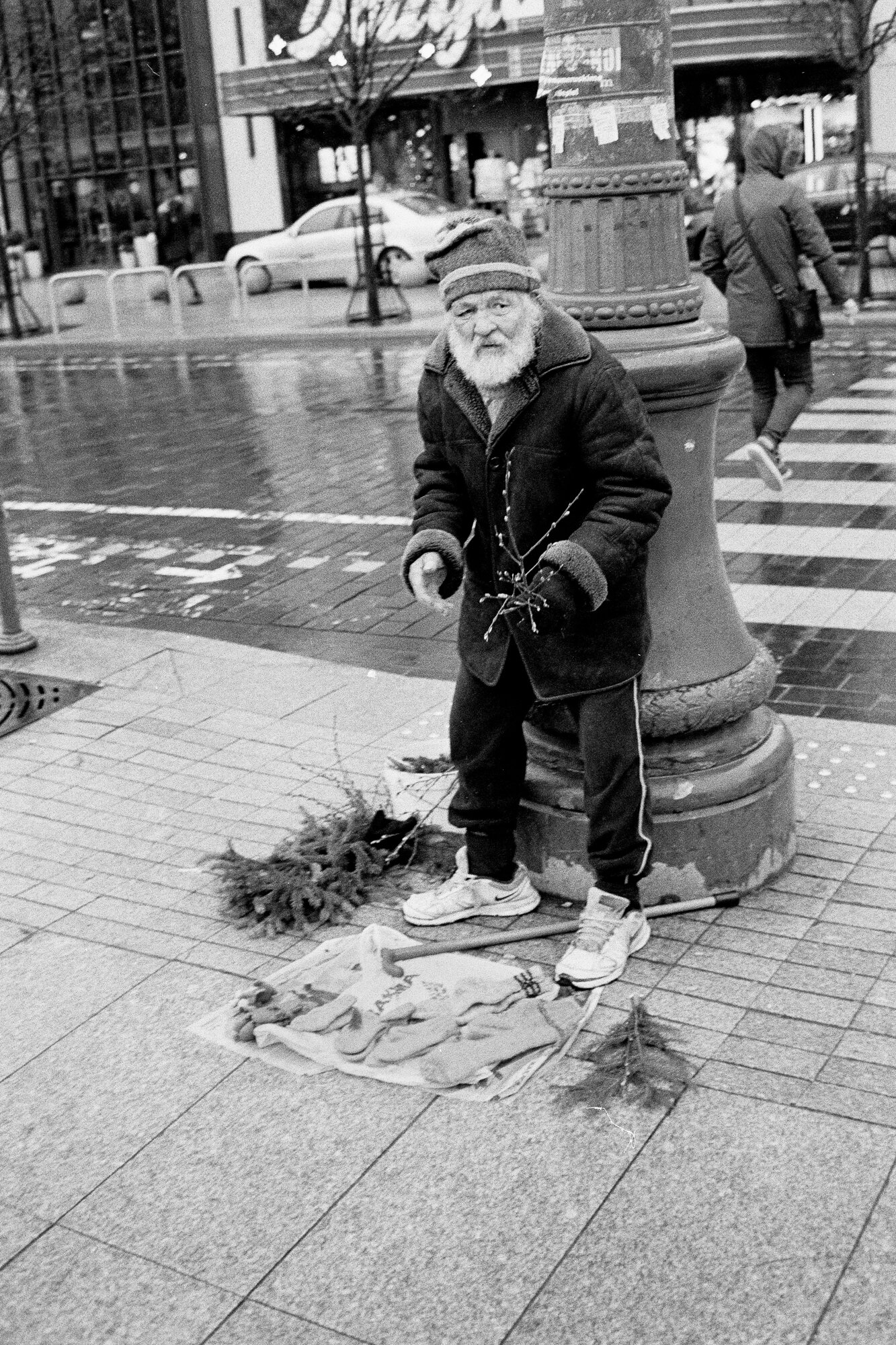 Ignas_Winter-15.jpg