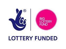 Big Lottery - 07.01.16.jpg