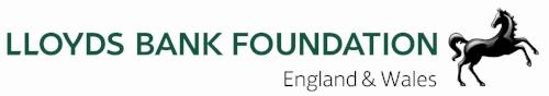 Lloyds-Foundation-Colour-Logo.jpg