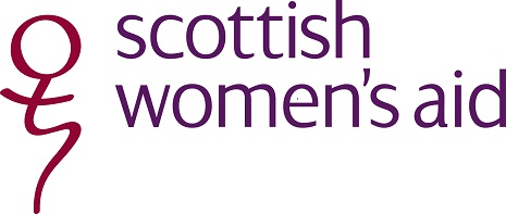 Scottish Women's aid logo.jpg