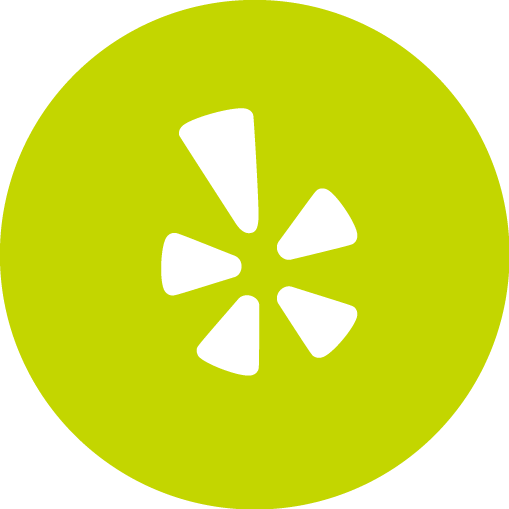 h3_yelp_icon.png