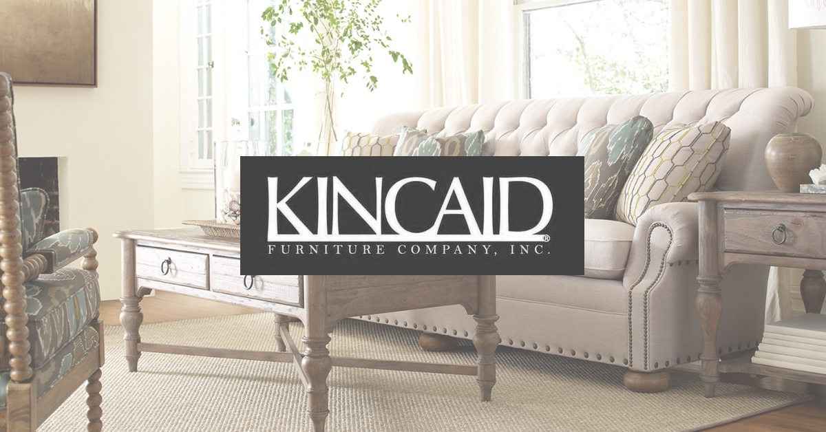 kincaid-furniture