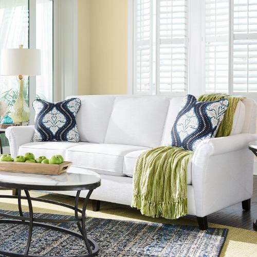 clean-upholstered-furniture-diy