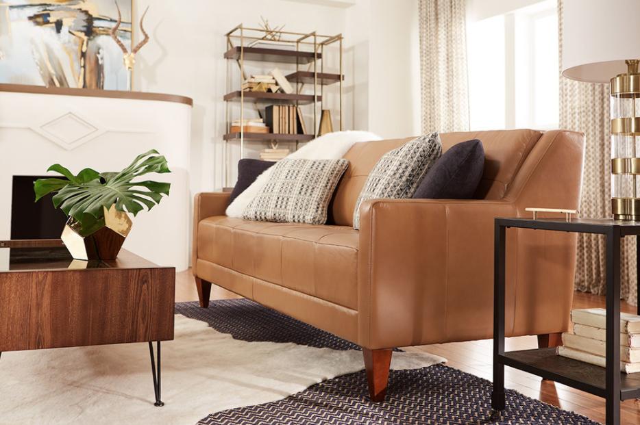 La-Z-Boy Verve Premier Sofa