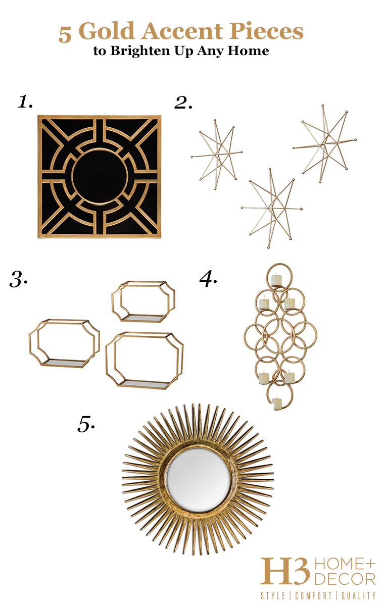 gold-accent-pieces