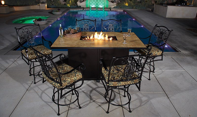 OW-lee-patio-furniture