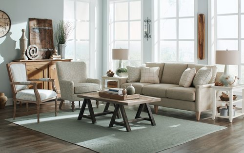 Sofas H3 Home Decor Furniture Store In Conway Ar H3 Home