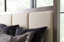 RRHighline_Complete_Upholstered_Bed_Canopy.png