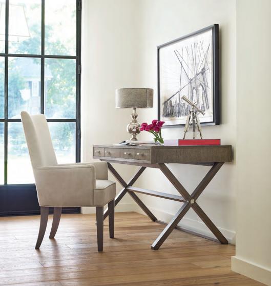 RRHighline_Desk:SofaTable.png