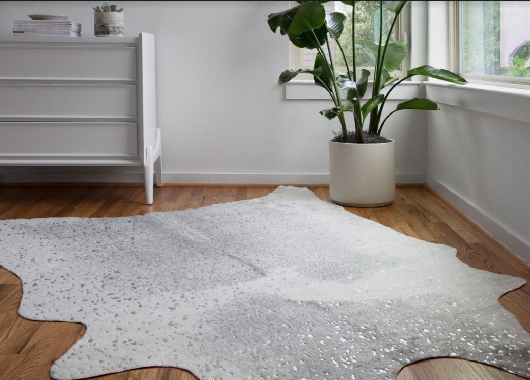 loloi rug bright spaces