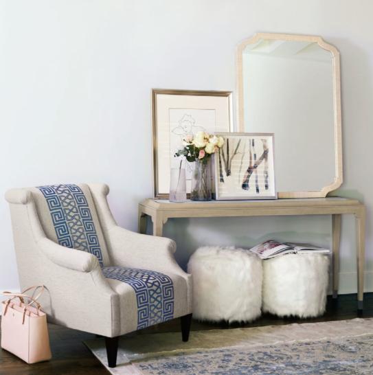 barnhardt-bright-furniture