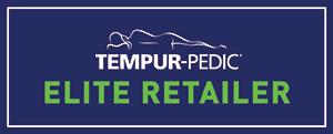 TP_EliteRetailer_Logo_RGB.png