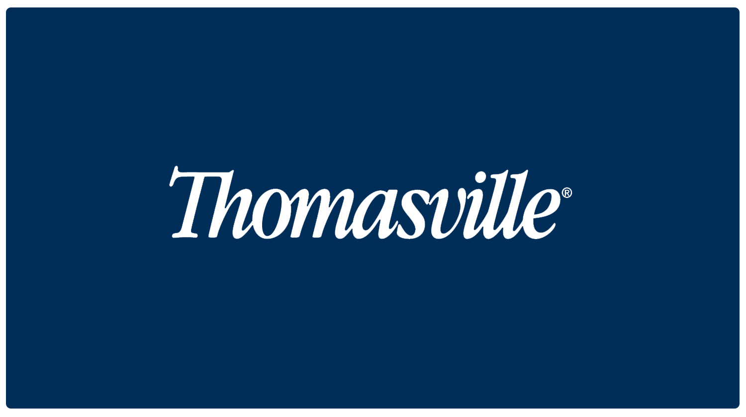 thomasville.png