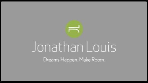 Jonathanlouis.png