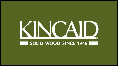 kincaid.png