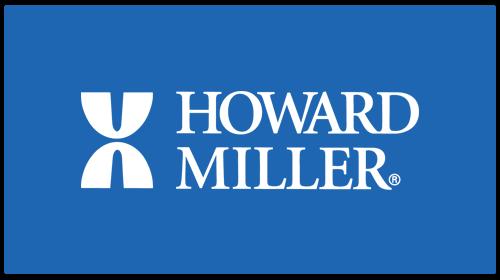 howardmiller.png