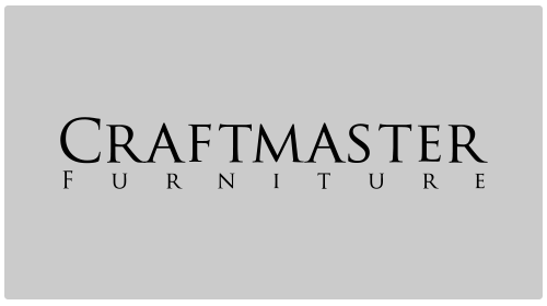 craftmaster.png
