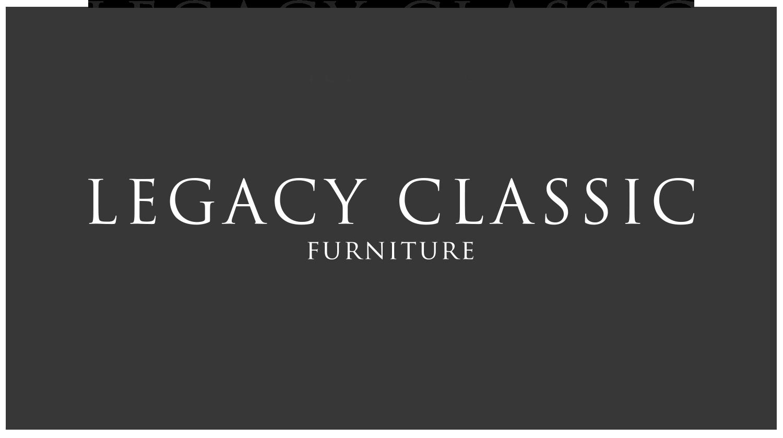 legacyclassic.png