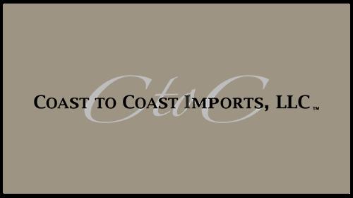 coasttocoast.png
