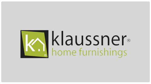 KLAUSSNER FURNITURE.png