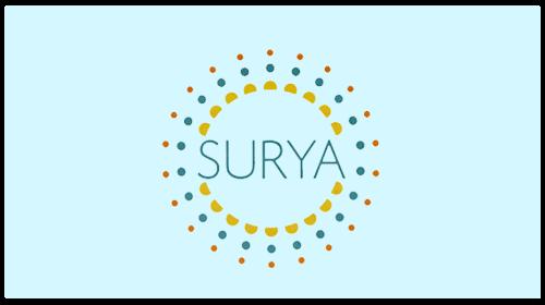surya.png