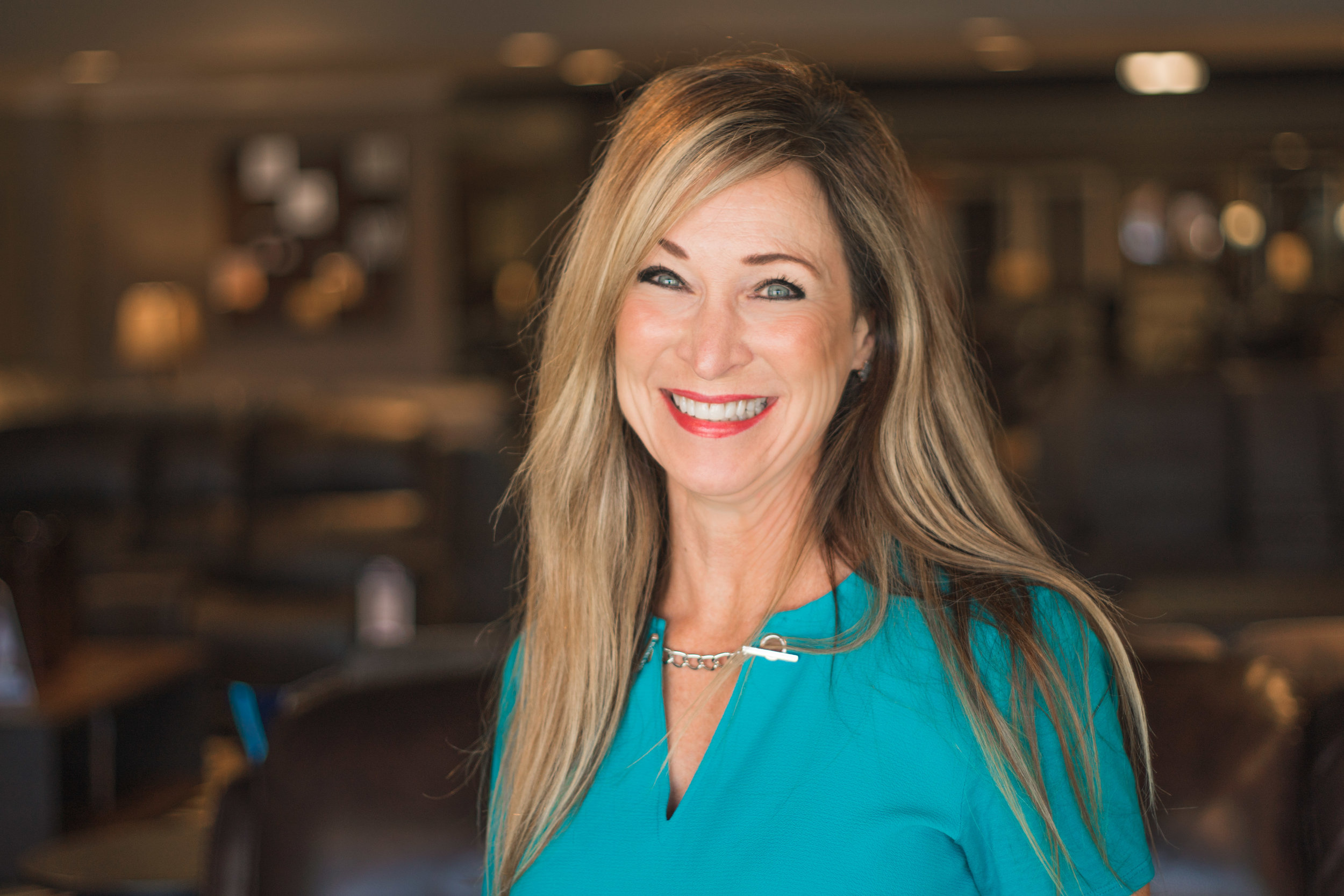 We want to welcome Pat Criswell back to the H3 team as one of our Sales/Design Consultants! Pat graduated from the University of Arkansas with a degree in Interior Design and has 20 years of professional experience to show for it. Her favorite aspect of working at H3? Getting to build relationships and work with all of her clients and customers to help them find exactly what they are looking for with their specific needs.  Pat enjoys getting running with her three dogs, spending time with her family and looks forward to helping you make your house a home at H3 Home + Decor!