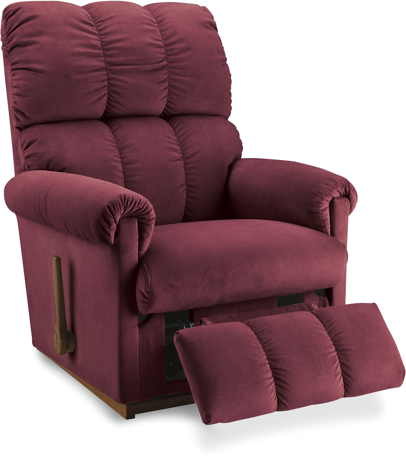 Vail Recliner by La-Z-Boy