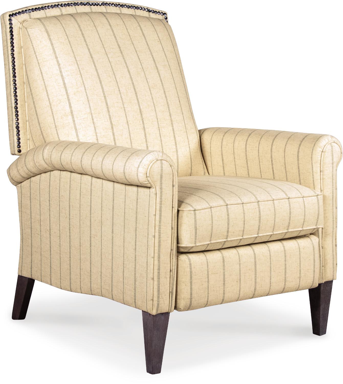 Chandler Reclining Chair