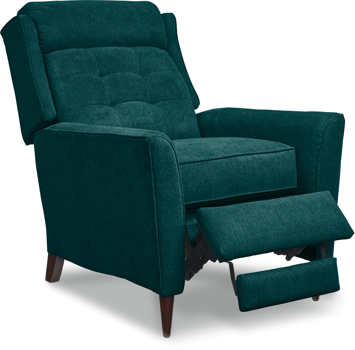 Brentwood Reclining Chair