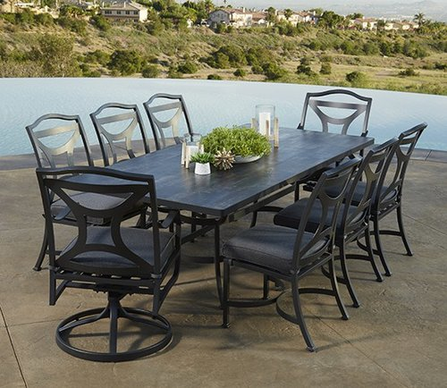 OW-Lee-Outdoor-Furniture
