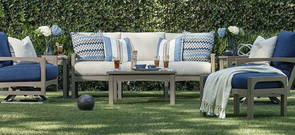 Klaussner Delray Outdoor Furniture.jpg
