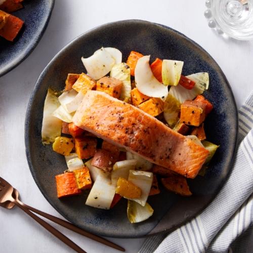 salmon&dukkah.jpg